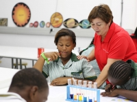 inspiring-our-future-at-the-cape-town-science-centre_0