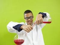 science_boy2