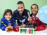 science_kids1