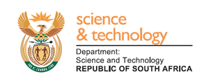 dept-science-technology