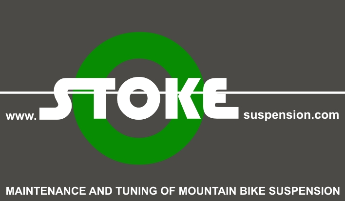 stoke_suspension