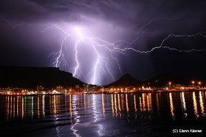 GlennKasner_CT_Lightning