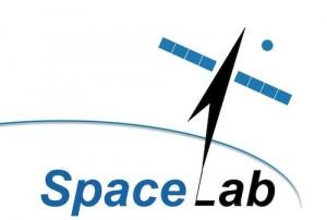 SpaceLab UCT