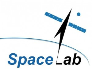 SpaceLab UCT