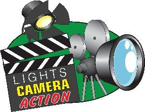 Century Film School