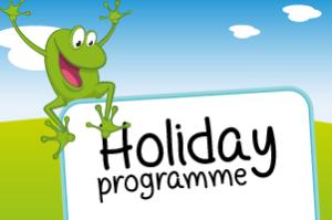 ctsc_holiday_programme_dec_2014