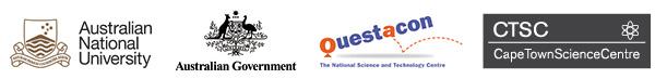 science_circus_2015_logos