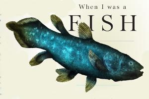 wheniwasafish