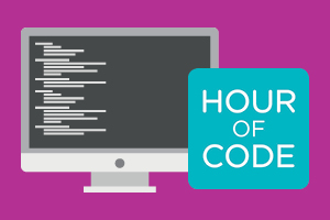 Hour of Code at the CTSC | Cape Town Science Centre