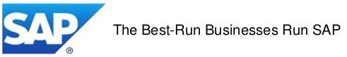 best-run-sap