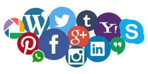 social-media-300x150